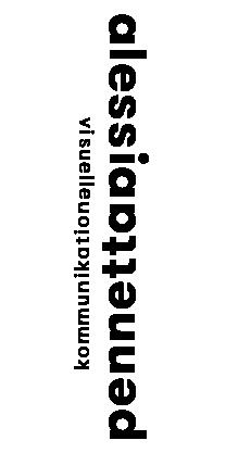visual communication alessia pennetta