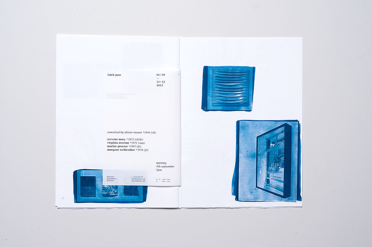 visual communication alessia pennetta editorial design – to the surprise of art